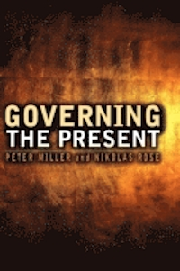 governing-the-present
