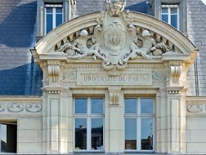Mercure La Sorbonne